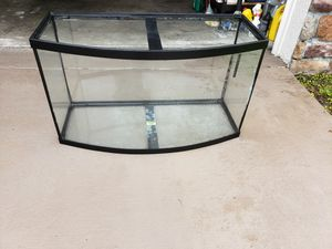Tank &stand for Sale in Gibsonton, FL