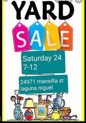 Big sale for Sale in Laguna Beach, CA
