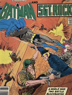 Batman Comic for Sale in Salem,  OR