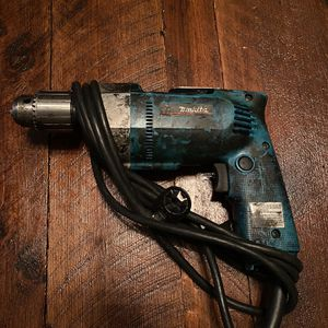 Makita Drill for Sale in Newport News, VA