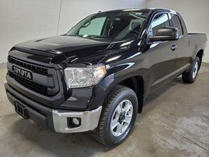 2016 Toyota Tundra 4WD Truck for Sale in Kent, WA