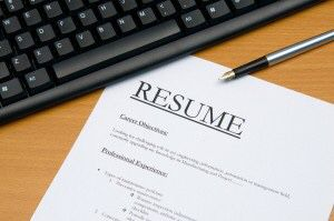 Resume writing for Sale in Lutz, FL