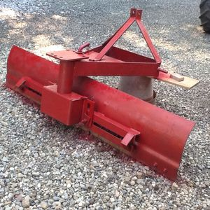 3 pt Drag Blade for Sale in Alliance, OH