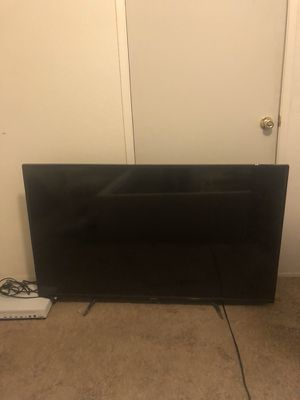 Toshiba 50 inch $300 for Sale in San Diego, CA