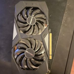 GTX 1660 Like New for Sale in Silver Spring, MD