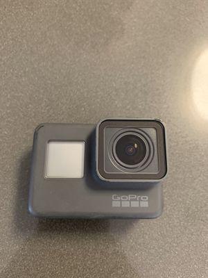 GoPro Hero 6 Black for Sale in Alexandria, VA