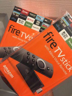 Firesticks for Sale in Alameda, CA