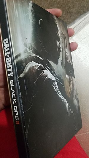 Xbox 1 games for Sale in Fresno, CA