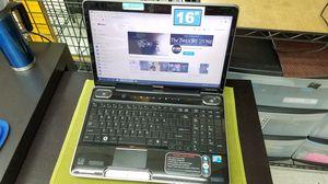"""WOW!!! 16"""" Toshiba * Win 10 (en ESPANOL) * Laptop Computer!!! + NEW BATTERY!!! for Sale in Hialeah, FL"""