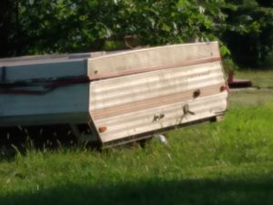 Pop up camper for Sale in Kansas City, MO