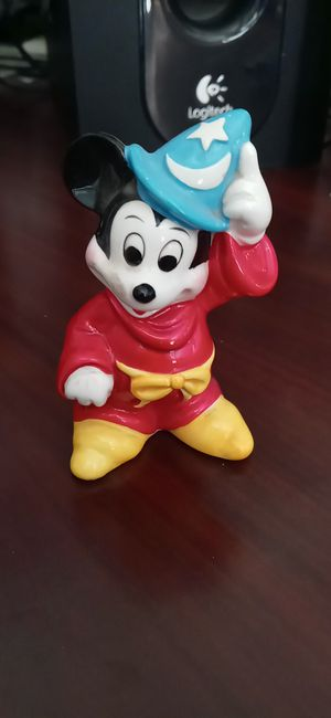 Mickey Mouse Disney collection for Sale in Manteca, CA