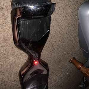 HoverBoard For Sale for Sale in Lakeland, FL