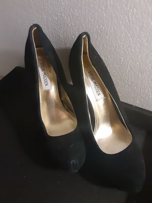 Steve Madden Heels for Sale in Orlando, FL