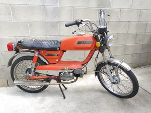 Lazer moped for Sale in Irwindale, CA
