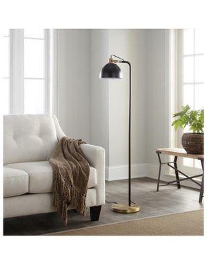Floor Lamp (Lamp Shade. Lighting Fixture. Home Decor. Interior. Gift.) for Sale in Auburn, WA