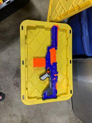 Nerf guns for Sale in Norwalk, CA