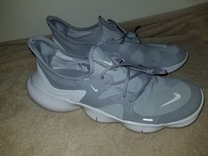 Nike Free RN 5.0 mens running shoe size 11 for Sale in Whittier, CA