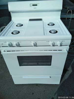 $425 each item 6 month warranty call {contact info removed} for Sale in Fort Washington, MD
