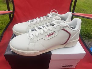 Brand New Adidas Size 8 Men's/Women's 9 for Sale in Vancouver, WA