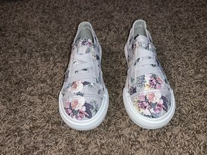 Blowfish Sneakers - size 10 for Sale in Auburn, WA