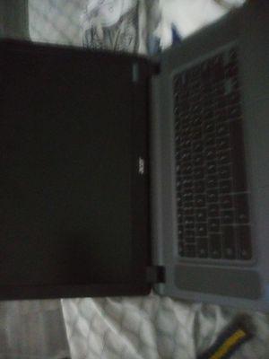 Aces Chromebook 15 for Sale in Tulsa, OK
