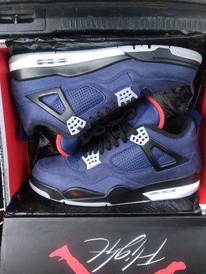 Jordans/Nike size 13 for Sale in Mesquite, TX