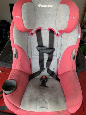 Car seat for Sale in Gilbert, AZ