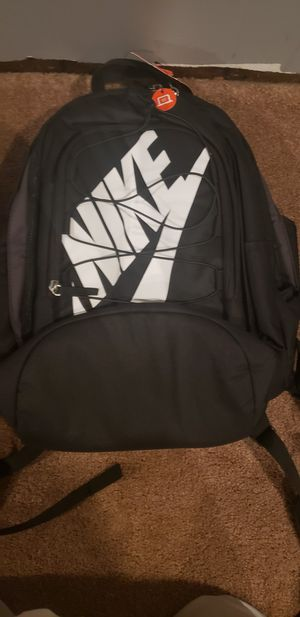Nike Backpacks for Sale in Bolingbrook, IL