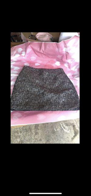 Skirt for Sale in Bonney Lake, WA