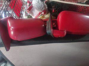 Honda crv for Sale in Harrisburg, PA