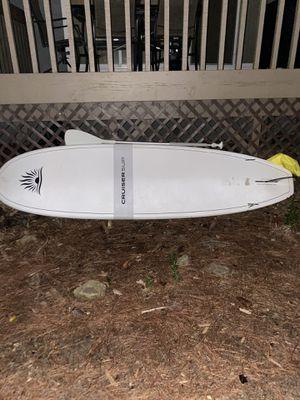 Cruisersup paddle board bliss for Sale in Atlanta, GA
