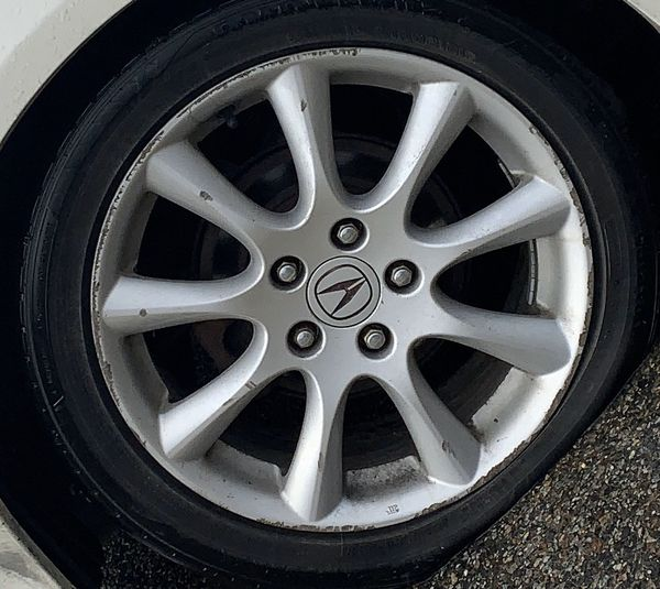 Acura TSX For Sale In Southbridge, MA