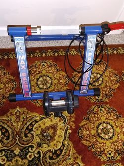Cycle Trainer for Sale in Rockville,  MD