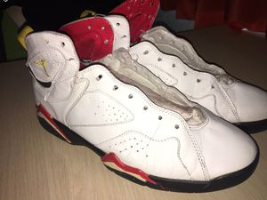 Jordan's Men's size 11 for Sale in Salt Lake City, UT