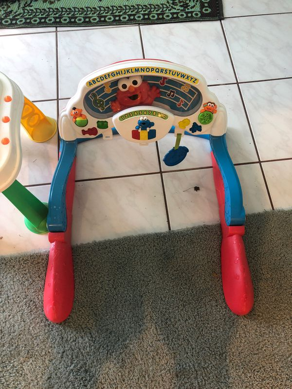 Daycare toys 1-2 dollars per toy