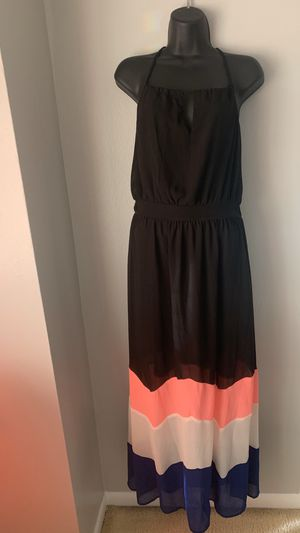 Maxi dress for Sale in Tampa, FL