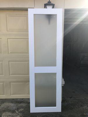 Glass door for Sale in Orlando, FL