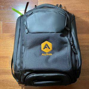 Alpha Athlete Backpack for Sale in Phoenix, AZ