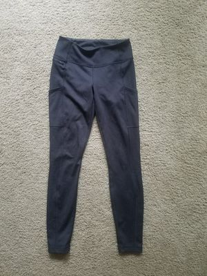 PATAGONIA tights with pockets for Sale in Portland, OR