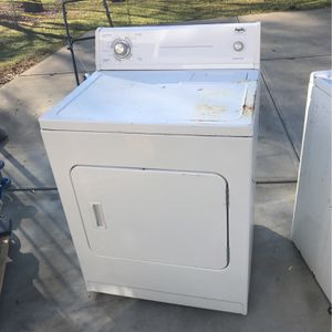 Free Washer And Dryer for Sale in Marietta, GA