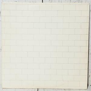 Pink Floyd The Wall 2 Vinyl LP 1979 COLUMBIA PC2 36183 VG+ - EX for Sale in Harrisonburg, VA