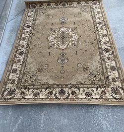 Brand New Beige Brown Tan Carpet 100$ for Sale in Moxee,  WA