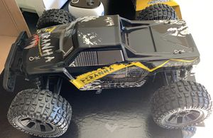 4WD RC Truck 30MPH for Sale in San Diego, CA