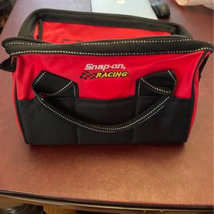 Snap On Tool Bag for Sale in Long Beach, CA