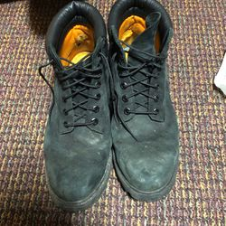Timberland Boots for Sale in Springfield,  MA