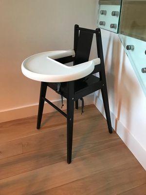 IKEA Blames highchair for Sale in Washington, DC