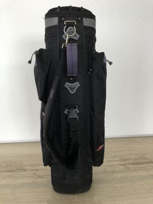DATREK Golf Bag for Sale in Aventura, FL