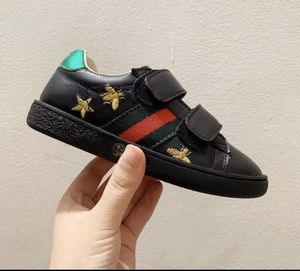 Kids Gucci Shoes for 3 years old price $200 for Sale in Washington, DC