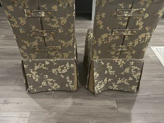 Asian Inspired Dining Chairs for Sale in Baltimore,  MD