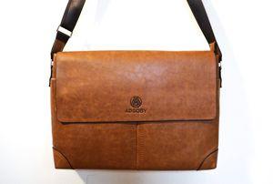 Argosy Messenger Shoulder Bag for Sale in Fresno, CA
